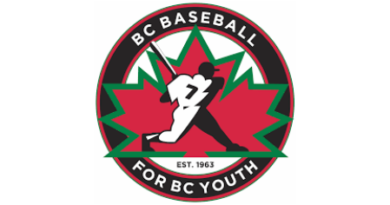 2019 BC Baseball Coaches Conference – Feb 8th to 11th