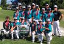 11U AAA Tier 1 – 2019 Provincial Champs!